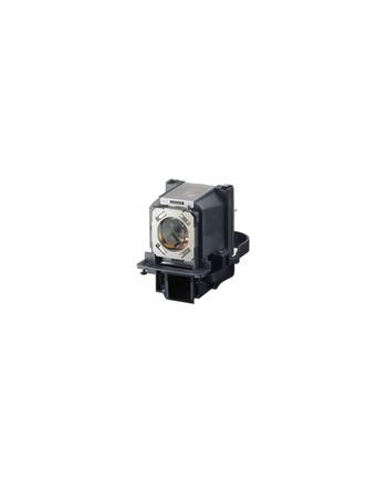 Sony LMP-C281 SPARE LAMP LMP-C281 - 280W