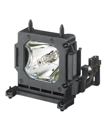 Sony REPLACEMENT LAMP FOR HOME CINEMA PROJECTORS