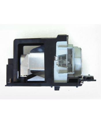 V7 LAMP 200W OEM TLPLW11 TOSHIBA TLP X2000 TLP-X2500