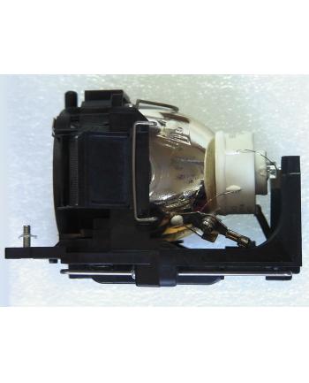 V7 LAMP 220W OEM DT00891 HITACHI CPA100 EDA100 EDA110