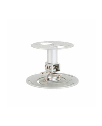 CEILING MOUNT SHORT FOR ALL ACER PROJECTORS