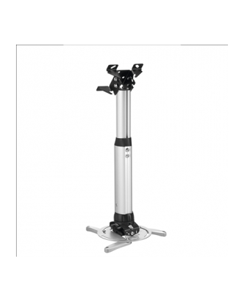 Vogel`s PPC 2540 BEAMER CEILLING MOUNT SILVER 400-550 MM UP TO 25KG