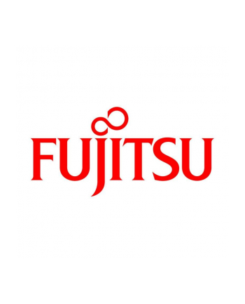 Fujitsu 1ST BATTERY 6CELL 72WH GR