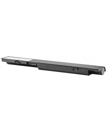 HP Inc. HP FP06 NOTEBOOK BATTERY F/ DEDICATED HP NOTEBOOKS        IN