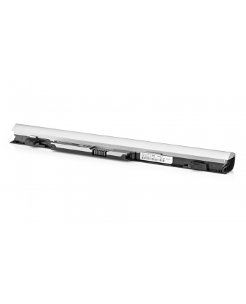HP Inc. HP RA04 NOTEBOOK BATTERY F/ DEDICATED HP NOTEBOOKS        IN