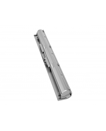 HP Inc. HP KI04041 AKKU HP KI04 Notebook Battery, Lithium-Ion Polymer, Notebook/Tablet, Pavilion 14-ab000 - 14-ab099 Pavilion 15-ab000 - 15-ab099 Pavilion 15-ag000 - 15-ag099