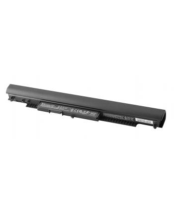 HP Inc. HP HS04041 AKKU HS04 4-cell Notebook Battery