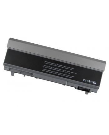 V7 ACCU LATITUDE E6400 E6400 ATG E6500 PRECISION M2400 M4400