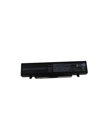 V7 ACCU SAMSUNG R420/R430 AAPB9NC6B AAPB9NC6W AAPB9NC6W/US