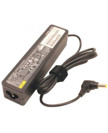 Fujitsu 3PIN AC ADAPTER 19V/65W SLIM 3pin AC Adapter 19V/65W slim and light