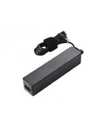 Fujitsu 3PIN AC ADAPTER 19V/80W(0-WATT 80W, 19V, 3-pin