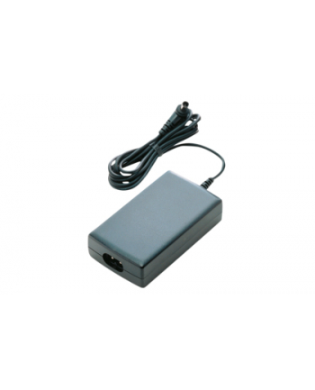 Fujitsu AC ADAPTER 19V/65W W/O CABLE AC adapter 19V/65W without cable