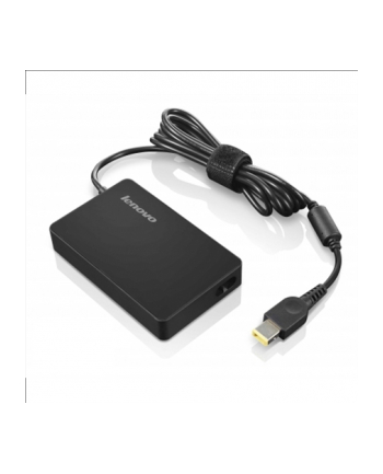 Lenovo TP 230W AC ADAPTER SLIM -EU ThinkPad 230W AC Adapter (slim tip) - EU/INA/VIE/ROK