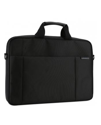 Acer NOOTBOOK CASE Traveler Case, 39.624 cm (15.6 '')