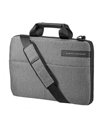 HP 15.6 SIGNATURE SLIM TOPLOAD Signature Slim Topload-Tasche, 39,62 cm (15,6 Zoll)
