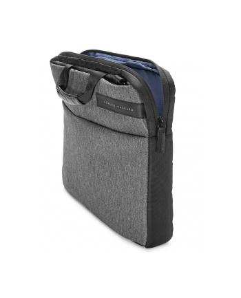 HP Inc. HP 15.6 SIGNATURE SLIM TOPLOAD Signature Slim Topload-Tasche, 39,62 cm (15,6 Zoll)