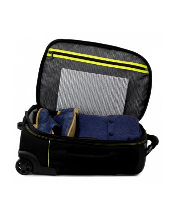 Targus VERTICAL LAPTOP ROLLER BLACK CityGear 15.6'' Laptop Vertical Roller, Black
