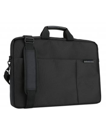 Acer NOTEBOOK CASE Traveler Case XL, 43.942 cm (17.3 '')