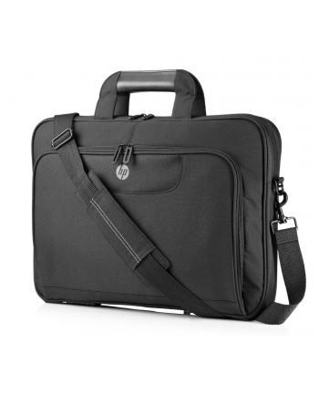 HP Inc. 18IN VALUE TOP LOAD CASE HP Value Top Load 18-inch Case