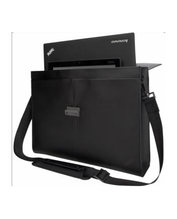 Lenovo THINKPAD EXECUTIVE ThinkPad Executive, 35.814 cm (14.1 '') , 351 x 263 x 36.4 mm
