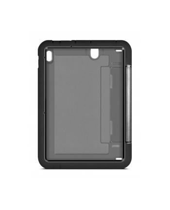 Lenovo THINKPAD 10 PROTECTOR 2ND GEN ThinkPad 10-Schutz Gen 2
