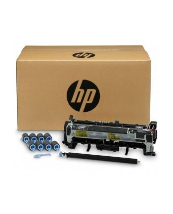 HP Inc. MAINTENANCE KIT LASERJET 220V HP LaserJet 220V Maintenance Kit