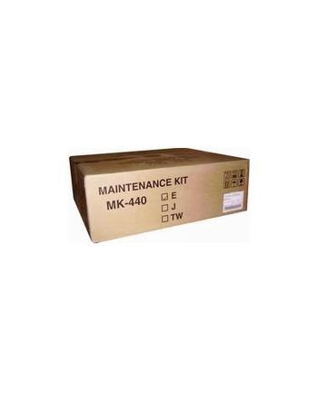 Kyocera MK-440 MAINTENANCE KITS F/ FS6950DN