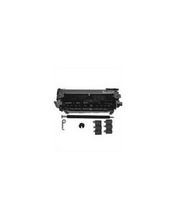 Kyocera MK-320 MAINTENANCE KIT F/ FS3900DN/4000DN