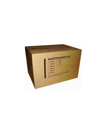 Kyocera MK-580 MAINTENANCE KIT F/ FS-C5350DN