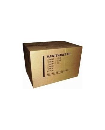 Kyocera MK-590 MAINTENANCE KIT F/ FS-C2026MFP/2126MFP