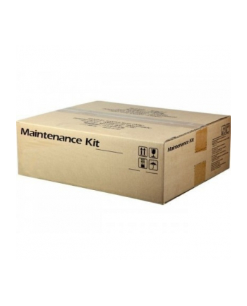 Kyocera MK-3150 MAINTENANCE KIT F/ECOSYS M3040IDN                IN