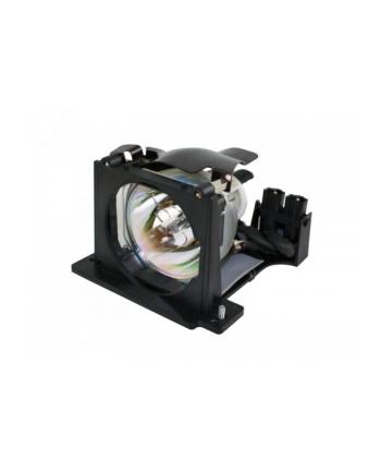 V7 LAMP 200W OEM 310-4523 Projector Lamp 310-4523