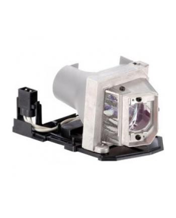 V7 LAMP 200W OEM 468-8979, Projector Lamp 468-8979