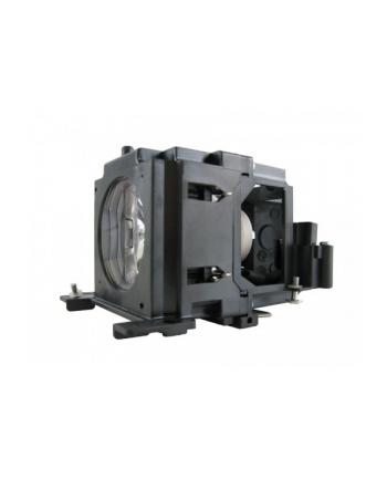 V7 LAMP 200W OEM DT00731 Projector Lamp DT00731