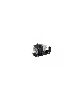V7 LAMP 120W OEM ET-LAE900 Projector Lamp ET-LAE900