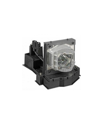 V7 LAMP 230W OEM SP-LAMP-041 Projector Lamp SP-LAMP-041