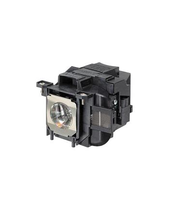 V7 LAMP 200W OEM V13H010L78 Projector Lamp V13H010L78