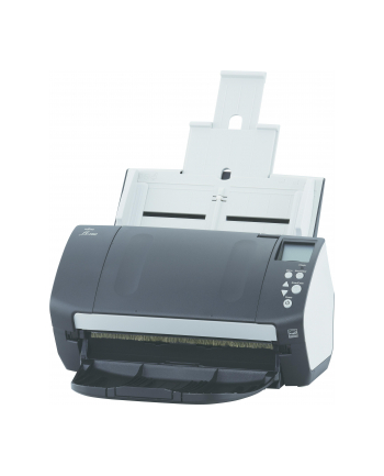 Fujitsu FI-7160 DOCUMENT SCANNER IN