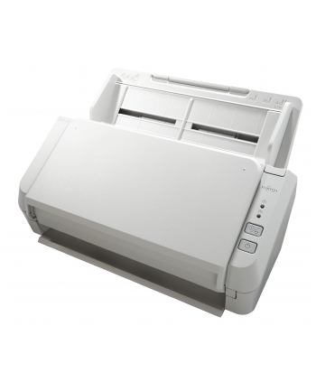 Fujitsu SP-1125 SCANNER 25 ppm, 50 ipm, A4, Duplex (colour), USB 2.0/ Con.: USB 2.0 (cable in the box), PaperStream IP (TWAIN, ISIS), Presto! Page Manager, ABBYY FineReader Sprint/