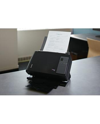 Kodak Scanner i2420 A4 (duplex) LED 40 ppm/80 ipm / ADF / USB 2.0/3.0, Perfect Page PDF/TIF/JPG/searchable PDF, Kodak Capture Pro LE, Omnipage, Paperport, TWAI