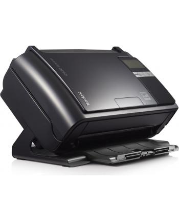 Skaner KODAK I2620 A4 duplex Barcode LED 60 ppm/120 ipm 75 ADF, USB 2.0/3.0