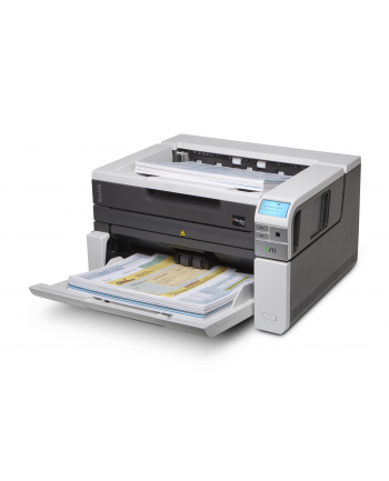 Kodak I3450 DOCUMENT SCANNER .                                IN
