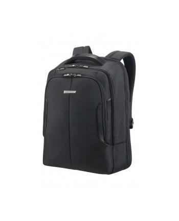 Samsonite Plecak na notebooka 08N-09-004 XBR 15 6  czarny