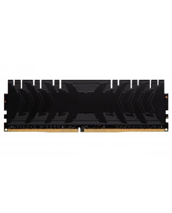 HyperX DDR4 Predator 64 GB/3000(4*16GB) CL15 Black