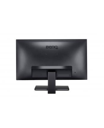 Benq 28''GC2870H LED 5ms/MVA/20mln:1/HDMI