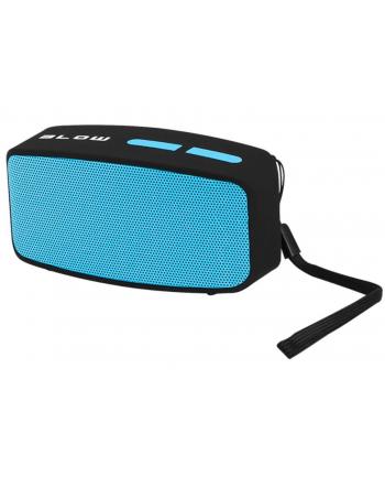 BLOW GŁOŚNIK BT-150 + FM