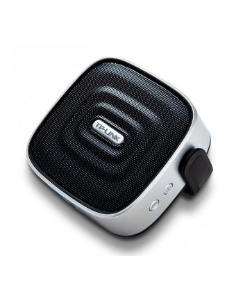 TP-LINK BS1001 Przenośny Głośnik Bluetooth Groovi Ripple