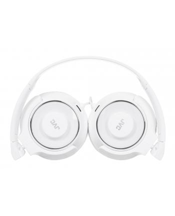JVC HA-S220 białe