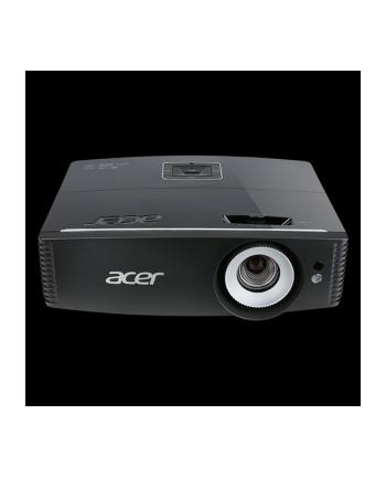 Acer P6500 DLP 1920x1080 (FHD)/5000lm/20000:1/HDMI/4.5kg