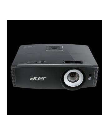 Acer P6600 DLP 1920x1200 WUXGA/5000AL/20000:1/4.5kg/HDMI